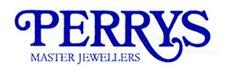 Perrys Jewellers