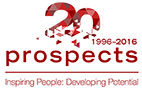 Prospects Group