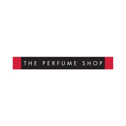 The Perfume Limited