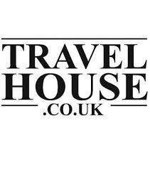 Travel House