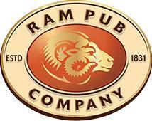 Bristol Ram