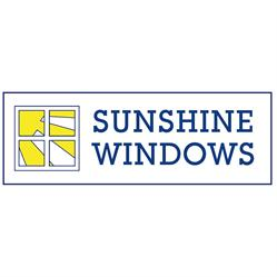 sunshine windows dukinfield opening times unit 5 6. Black Bedroom Furniture Sets. Home Design Ideas