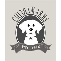The Chetham Arms