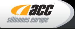 Acc Silicones Ltd