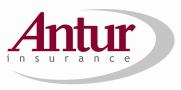 Antur Insurance Services Ltd