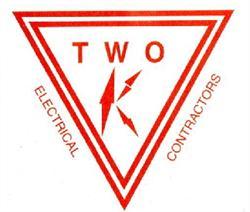 Two K Ltd, Electrical Contractors
