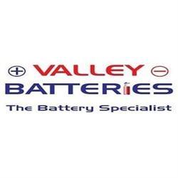 Valley Batteries