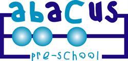 Abacus Pre-school