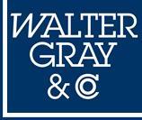 Walter Gray & Co
