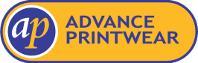 Advance Printwear Limited