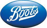 Boots Plymouth
