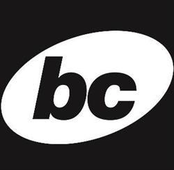 Beehive Coils Ltd
