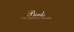 Birds, Victoria Centre