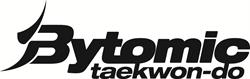 Bytomic Taekwon-do