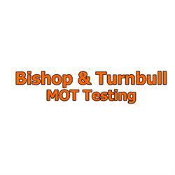 Bishop & Turnbull