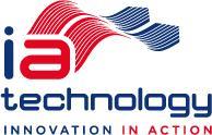 Ia Technology Ltd