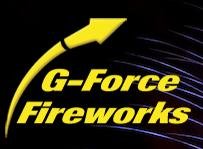 G Force Fireworks