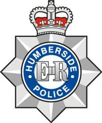 Humberside Police