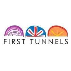 First Tunnels Ltd