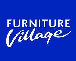 Furniture Village Bristol hsl chairs bristol bristol opening times concorde drive | findopen uk