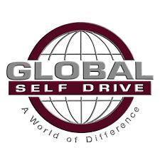 Global Self Drive