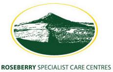 Roseberry Care Centres