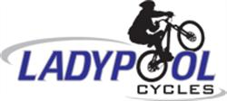 Ladypool Cycle Co