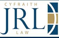 Allington Hughes Law Llanrwst