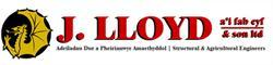 J Lloyd and Son Ltd