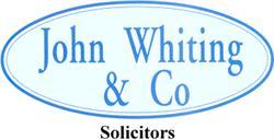 John Whiting & Co