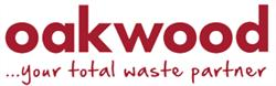 Oakwood Environmental Services Ltd