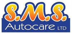 S m S Autocare Ltd Great Yarmouth