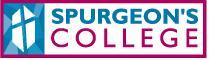Spurgeons College