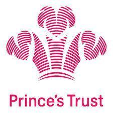 Prince's Trus