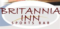 Britannia Inn Sports Bar