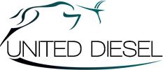 United Diesel Ltd