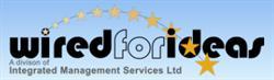 Wiredforideas Ltd