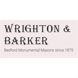 Wrighton & Barker