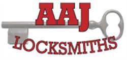 Aaj Locksmiths Ltd