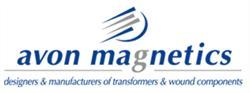Avon Magnetics Ltd