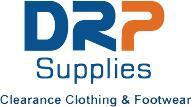 Drp Supplies