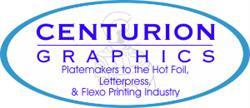 Centurion Graphics
