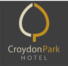 Oscars Brasserie at Croydon Park Hotel