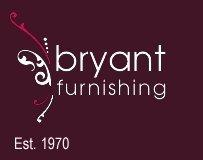 Bryant Furnishing