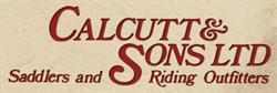 Calcutt & Sons Ltd