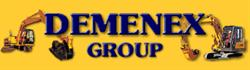 Demenex Group