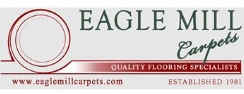 Eagle Mill Carpets
