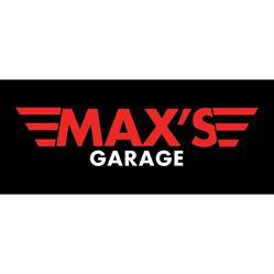 Maxs Garage