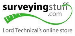 Lord Technical Ltd