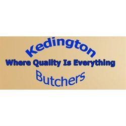 Kedington Butchers